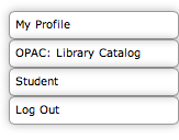 opac search option