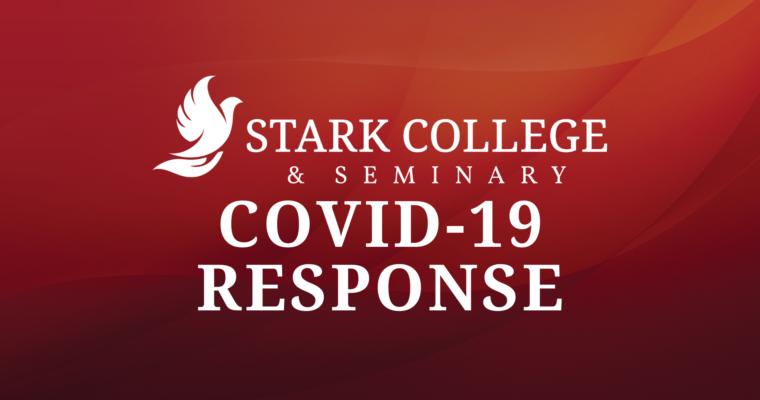 COVID Graphic