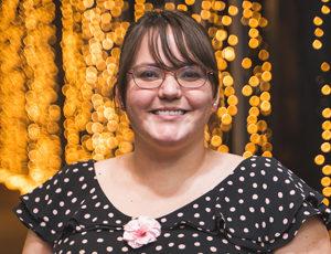 Krissy Nichols
